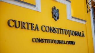 Hotărârea Curții privind anularea stării de urgență ridică semne de întrebare despre profesionalismul judecătorilor CC