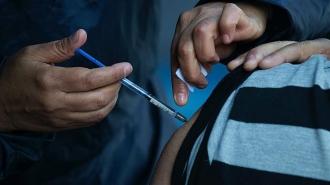 Registrul electronic al imunizării