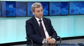 Un lider PSRM susține că SIS continuă să fileze politicienii din opoziție