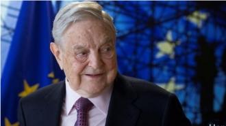 ONG-urile lui George Soros, vizate de o anchetă CEDO. Zeci de judecători prinși în hățișurile finanțărilor dubioase