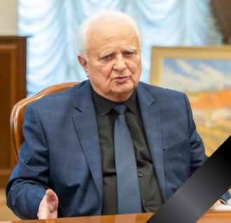Zinaida Greceanîi a exprimat sincere condoleanțe în legătură cu decesul primarului din Cupcini