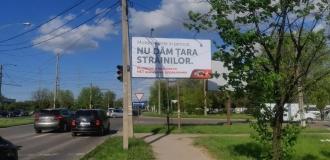Republica Moldova va trece sub control extern, dacă la guvernare ajung partidele de dreapta