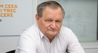 Un ex-vicepremier spune că Guvernul nici într-un caz nu trebuie să aloce toți banii statului pentru alegeri, așa cum cere Sandu