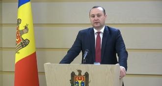 Batrîncea: Cetățenii de peste Nistru cu act de identitate al R.Moldova nu se deosebesc cu nimic de cetățenii cu pașaport moldovenesc