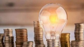 După gaz, se scumpește și lumina. Ucrainenii vor plăti dublu pentru energia electrică