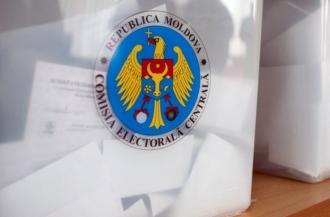 Tineretul salută decizia celor două formațiuni PSRM și PCRM de a crea un bloc electoral