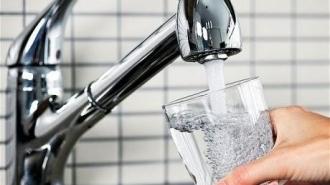 Maia Sandu a blocat un proiect, care prevede aprovizionarea cu apă a sute de mii de cetățeni