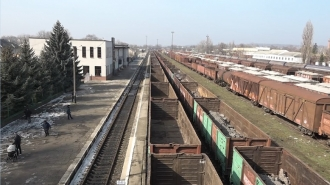Lipskii: Angajații CFM rămân fără salarii