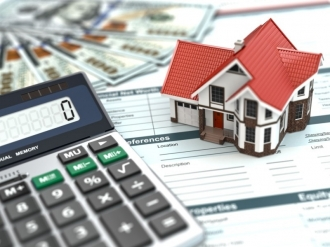 78 de mii de locuitori ai Capitalei au fost scutiți de taxa pe imobil