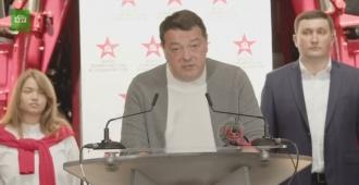 Constantin Starîș: Poporul, care a fost lăsat fără de carte și fără de cultură, poate fi ușor manipulat
