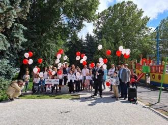 Blocul Comuniștilor și Socialiștilor a lansat Săptămâna Familiei, care are drept scop promovarea valorilor tradiționale