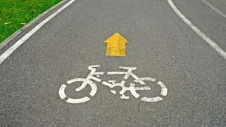 Blocul Comuniștilor și Socialiștilor: Piste pentru bicicliști în toate orașele din țară