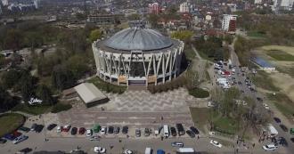 Blocul Comuniștilor și Socialiștilor: Până în 2025, se propune desfășurarea unui Program național de revitalizare a caselor de cultură din țară