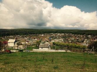 Igor Dodon: Noi trebuie să salvăm satele moldovenești