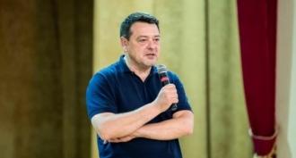 Constantin Starîș: Comuniștii și socialiștii vor fi împreună în parlament. Nu vom dezamăgi cetățenii!