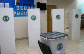 CEC solicită mai mulți bani pentru alegeri