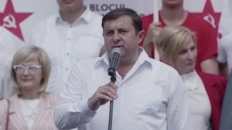Marcel Cenușă, președintele r.Cahul: Nu vom permite lichidarea raioanelor! Vom relansa