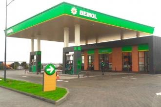 BEMOL nu vinde mai mult de 10l de benzină: Avem DEFICIT de combustibil. Va dura câteva săptămâni