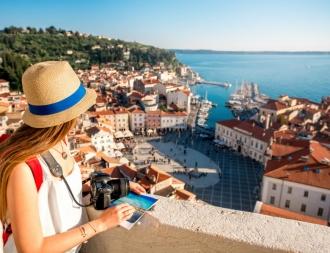 Cele mai solicitate destinații turistice