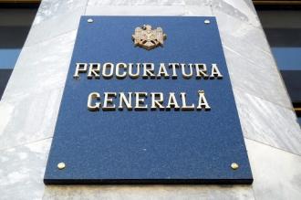 Noua guvernare dorește să-și supună Procurorul General, așa cum au făcut guvernele AIE, spune Corneliu Furculiță