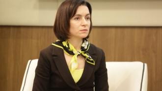 Novac îi recomandă Maiei Sandu să fie atentă la declarațiile privind dosarul transnistrean, pentru a nu compromite dialogul