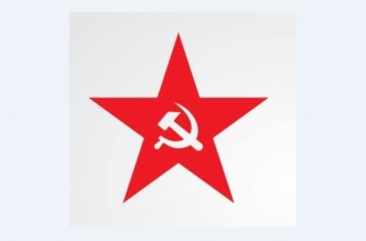 Vasile Bolea: Blocul Comuniștilor și Socialiștilor va avea în Parlament o fracțiune din 32 de deputați