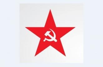 Fracțiunea parlamentară a Blocului Comuniștilor și Socialiștilor a anunțat despre trecerea în opoziție