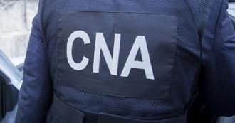 Procurorul lui Plahotniuc, controlat de Viorel Morari, va ajunge șef la CNA