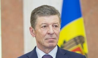 Liderii Blocului Comuniștilor și Socialiștilor s-au întâlnit cu Dmitri Kozak