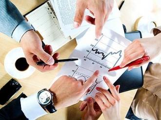 Mediul de afaceri nu va fi susținut de PAS, noua guvernare a respins propunerea cu privire la introducerea cotei zero la profitul reinvestit