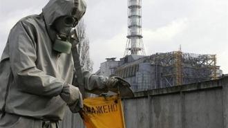 PAS a copiat o inițiativă PSRM cu privire la susținerea participanților avariei de la Cernobîl