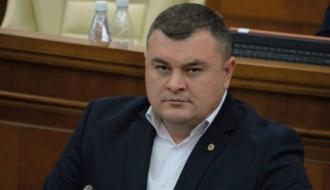 Grigore Novac: PAS a trucat raportul cu privire la constituirea Comisiei speciale pentru selectarea candidaților la funcția de Avocat al Poporului