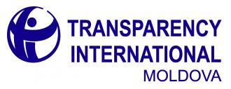 Transparency International a criticat modul în care PAS organizează consultările pe marginea unor proiecte importante