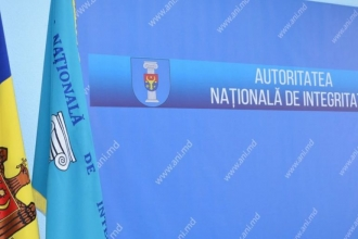 Proiectul PAS cu privire la ANI îi va costa pe moldoveni scump. Vezi ce spun experții Transparency International