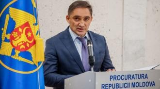 Stoianoglo:  Maia Sandu a reproșat Procuraturii de ce Igor Dodon, Zinaida Greceanîi și Vladimir Voronin încă nu au dosare penale