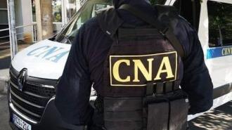 Transparency International a numit proiectul PAS cu privire la CNA INACCEPTABIL