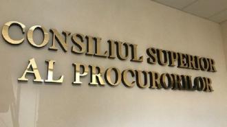 Procurorul General susține că inițiativa PAS legată de CSP este anticonstituțională și lipsită de logică