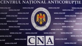 CNA critică legea adoptată de PAS privind modul de numire a directorului instituției