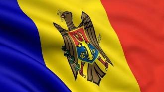 Igor Dodon a felicitat cetățenii cu ocazia celor 30 de ani de la declararea  independenței Republicii Moldova
