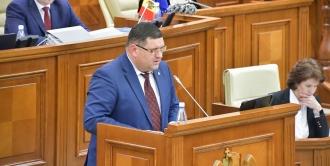 Blocul Comuniștilor și Socialiștilor cer ca Guvernul Gavrilița să revină la 9 ministere, pentru a economisi banii publici