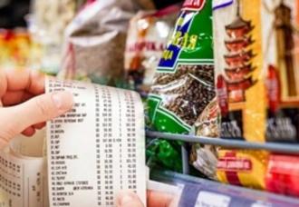 Guvernul trebuie să controleze formarea prețurilor, afirmă Igor Dodon