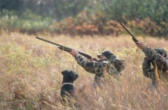 Ministerul Mediului se abține să anunțe data deschiderii sezonului de vânătoare 2021-2022
