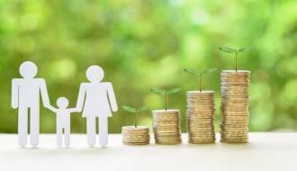 Deputații BCS propun alocarea unui Capital familial pentru fiecare copil din Moldova