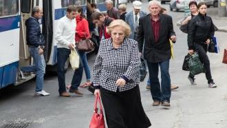 Marcel Spataru, ministru al muncii, consideră că reducerea vârstei de pensionare este lipsită de logică
