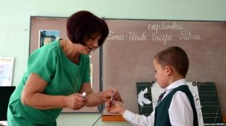Pedagogii din țară ar putea rămâne fără salarii în octombrie-noiembrie: BCS solicită Guvernului să intervină în mod de urgență