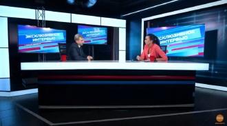 Un deputat PSRM spune că declarațiile Nataliei Morari denotă faptul că SIS continuă să fileze jurnaliștii și politicienii