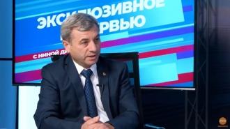 Deputatul Corneliu Furculiță spune că PAS încalcă toate normele unui stat de drept, anulând concursurile