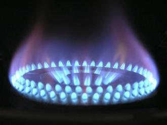 Dacă Moldova va face declarații scandaloase la adresa Rusiei, nu ne putem aștepta la preț mai mic la gaz, spune un deputat