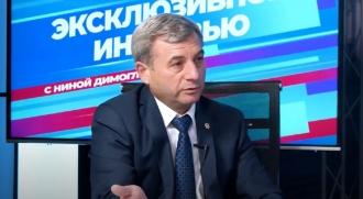 Furculiță: Moldova ar putea primii refugiații din Afganistan în schimbul unor granturi din UE