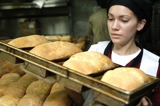 După Bălți, și producătorii din Soroca au majorat prețul la pâine